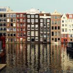 Amsterdam - 03 by arhcamt