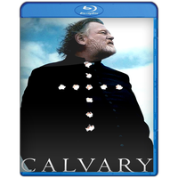 Calvary Movie Folder Icons by ThaJizzle