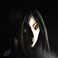 Grudge by Shaytan666