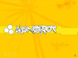 Honeypot by knarkdocka