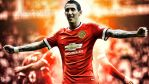 Angel Di Maria by am4r4l