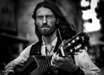 Estas Tonne - Photo by Leon Blankley by coldismyheart81