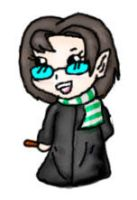 edon from slytherin by deadeuphoric