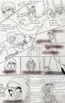 CTTOC- Round Robin pg 68 by ThePsychoArtist