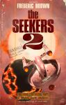 Seekers 2 by Rob-Caswell