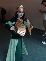 Comic-Con 2012 - 27 by Timmy22222001