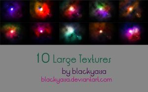texture set: 84 by blackyaisa