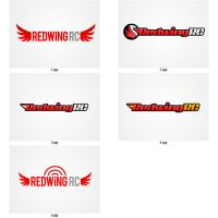 Redwing RC by asianpride7625