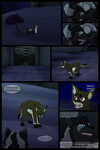 Dark Revolution - Page 74 by IceriftFyera