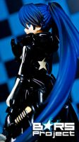 Figma BRS - thoughts by OvermanXAN