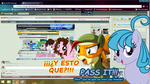 Pass it!!! by BOAStudio