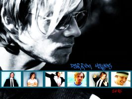 Darren Hayes Spin Wallpaper by suicidebyinsecticide