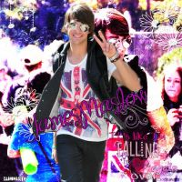 Blend de James Maslow (2) by CaamiMaslow