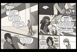 GBU -- Round One - Page 5 by static-mcawesome