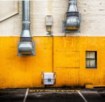 YELLOW by lomatic