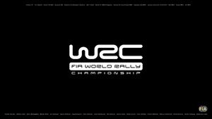 WRC WB Wallpaper - 1080p by Akio-CK
