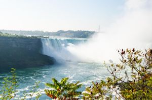 Niagara Falls 090 by FairieGoodMother