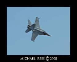 FA-18 Super Hornet 03a by Luv2suspendyou