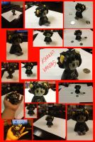 Clay Karkat - DONE! by dontevenknow-anymore