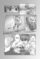 APH-These Gates pg 106 by TheLostHype