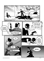 MSRDP pg 149 by Maiden-Chynna