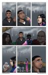 DHK Chapter 6 Page 13 by BurrellGillJr