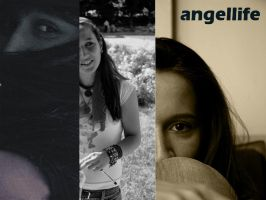 angellife by piredesign