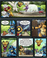 PB + SS: M6 Pg. 26 by Sparradile