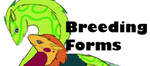 Breeder Forms: July 2015 CLOSED by SpringsofIyore