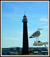 Lighthouse by tere-fere-qq