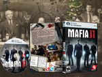 Mafia 2 by terrysound
