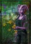 The Greenhouse by ArtofBekSutton