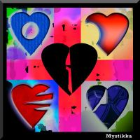Healing Broken Hearts 2 by Mystikka