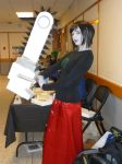 Tsukino-Con 2013 (11) by Deidara1fan