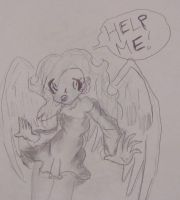 Help Me! by rachie-may845