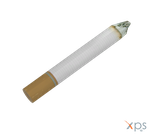 ME3 Cigarette for XPS by Just-Jasper