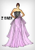 Z-Giner 71 by z-giner