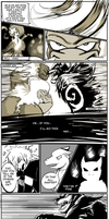 Counting Stars: page 3 by stargirl5286