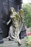Angel 04 by CD-STOCK