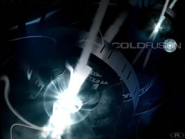 ColdFUSION by 4degrees