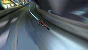 Wipeout010 by yago174