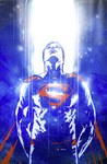 Superman cover colors by thisismyboomstick