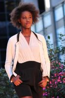 Mode Fashion and Design 008 by NationalGeo