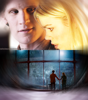 Rose+Eleven. by MsQuinzel