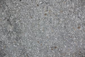 00293 - Medium Grain Pavement with Cracks by emstock