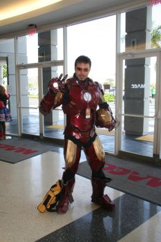 Florida SuperCon 2012 5 by trana-blay5