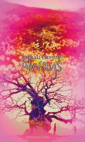 Always, after all this time by MarySeverus