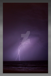 Lightning Over L.I Sound_vsMCP by xLoversRevenge