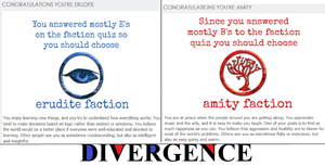 Divergent by evyboss103