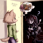 The Game of Cats by JeMiChi